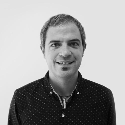 Gerard Romero - Ingeniería Social