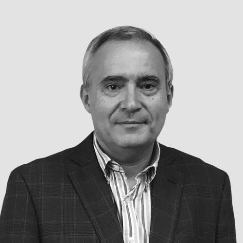 Jose Maria Taboada - Ingeniería Social