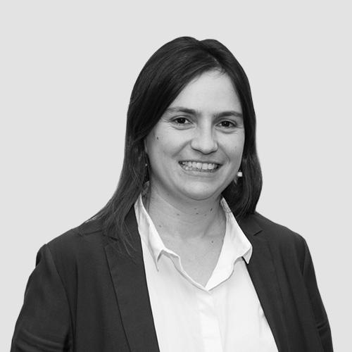 Marta Cals - Ingeniería Social