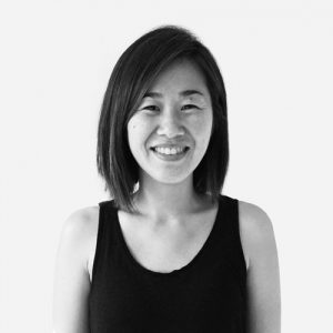 Petiula Takahashi - Ingeniería Social