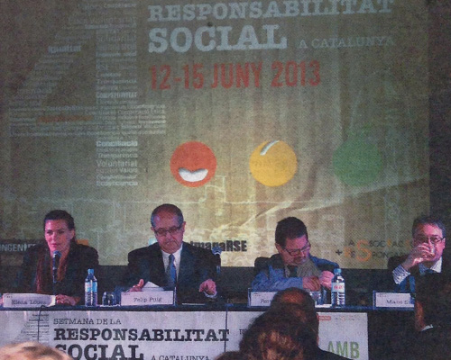 Prensa Ingeniería Social
