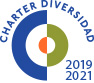 charter-diversidad 2019-2021