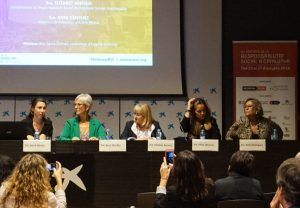 9ª Semana RSC: Girona