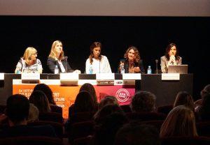 9ª Semana RSC Cataluña 2018