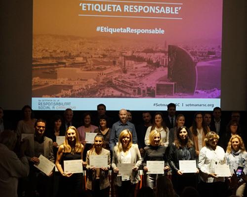 Los ODS, protagonistas de la Semana de la Responsabilidad Social