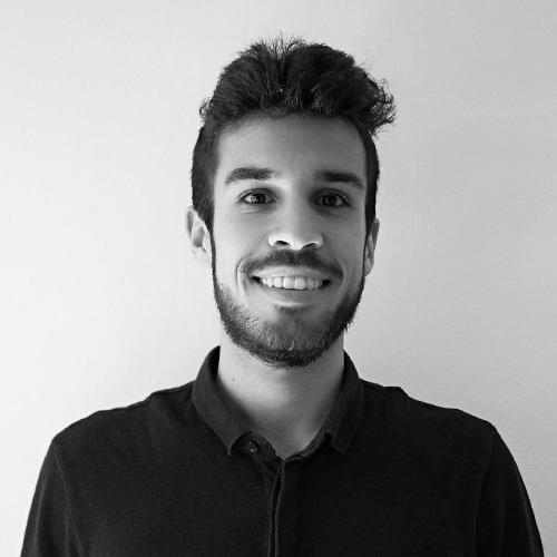 Carlos Pons - Ingeniería Social