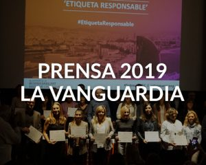 Ingeniería Social: Semana de la Responsabilidad Social - la Vanguardia