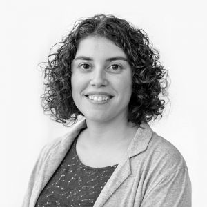 Aina Besalú - Ingeniería Social