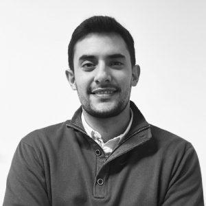 Aleix Vidal - Ingeniería Social