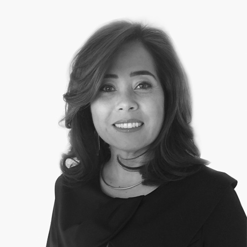 Ángela Montenegro - Ingeniería Social