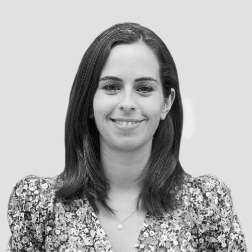 Elisenda Casals - Ingeniería Social