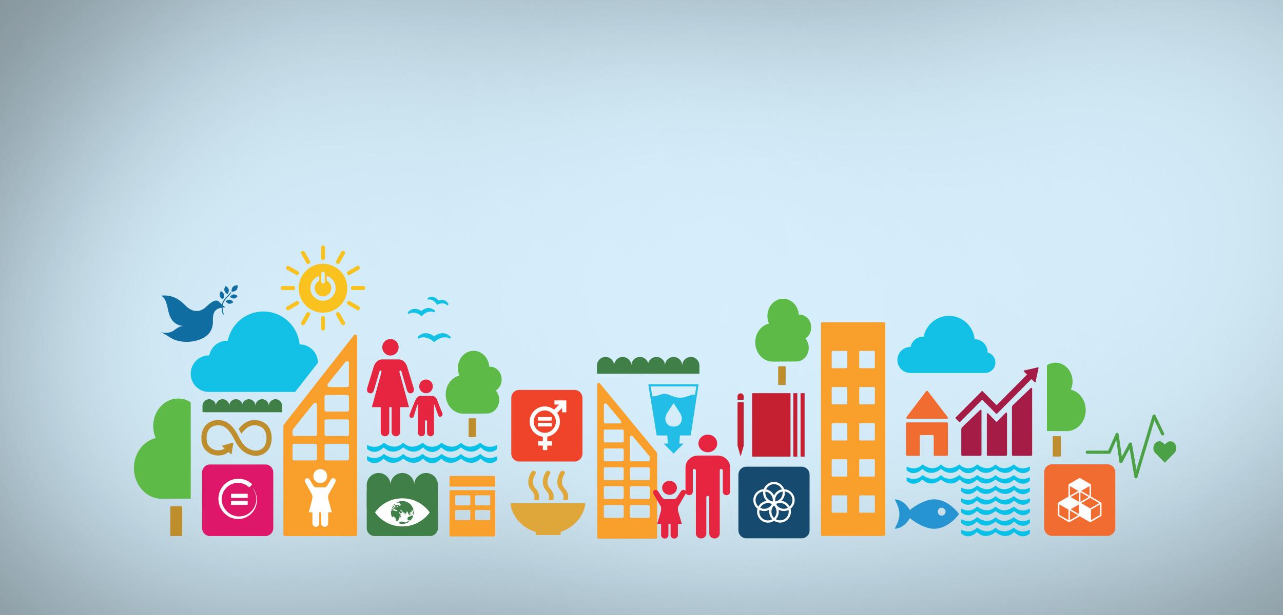 Responsabilidad Social y Sostenibilidad - Ingeniería Social