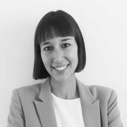 Laura Guiu - Ingeniería Social