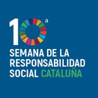 Semana de la RSC Catalunya