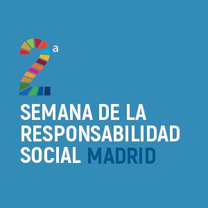 Semana RSC Madrid