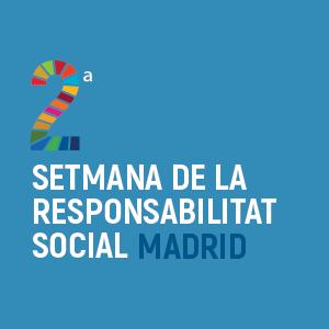 Setmana RSC Madrid
