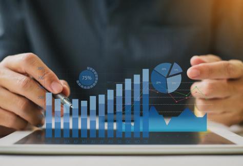 Cuáles son los aspectos clave para la elaboración y verificación del EINF