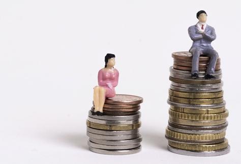 Herramientas prácticas para el diagnóstico retributivo y el registro salarial