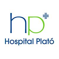 hospital-plato
