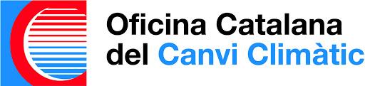 Oficina Catalana del Canvi Climàtic