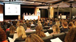 10ª Semana de la Responsabilidad Social en Cataluña