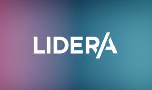 Ingeniería Social en la Jornada Lidera