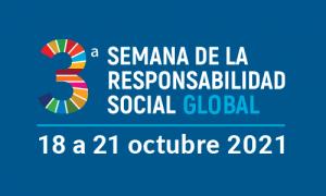 3ª Semana de la RSC Global