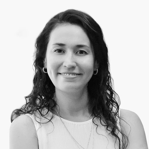 Natalia Barrientos Barría